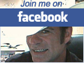 Join Don Haley - The California Kidd on Facebook!